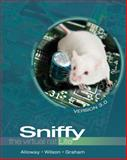 Sniffy the Virtual Rat Lite, Version 3. 0 (with CD-ROM), Alloway, Tom and Wilson, Greg, 1111726175