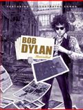 Bob Dylan Revisited, Thierry Murat, 0393076172