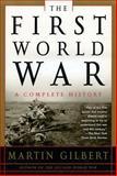 The First World War 2nd Edition