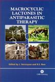 Macrocyclic Lactones in Antiparasitic Therapy, Vercruysse, J., 0851996175