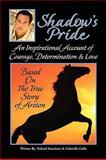 Shadow's Pride, Roland Stanzione & Gabriella Gafni, 1436396174