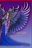 Raven Wings Journal, Teri Rosario, 1492736171
