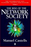 The Rise of the Network Society 9781557866172