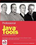 Java Tools for Extreme Programming, Richard Hightower and Kate Rhodes, 0764556177