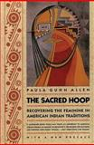 The Sacred Hoop 2nd Edition