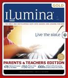 Ilumina Gold Parents, , 0842386173