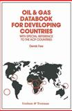 Oil and Gas Databook for Developing Countries : With Special Reference to the ACP Countries, , 0860106179
