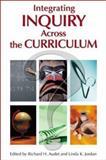 Integrating Inquiry Across the Curriculum, , 1412906172