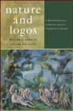 Nature and Logos : A Whiteheadian Key to Merleau-Ponty's Fundamental Thought, Hamrick, William S. and Veken, Jan van der, 1438436173