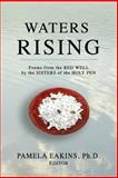Waters Rising, Pamela Eakins, 1482376172