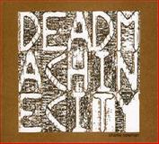Deadmachinecity, Charlie Newman, 1933126175