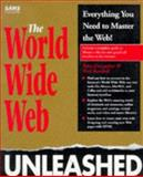 The World Wide Web Unleashed, December, John and Randall, Neil, 0672306174