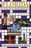Florida Crosswords, Dale Ratermann and H. W. Kondras, 0976336170