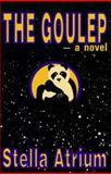 The Goulep, Stella Atrium, 1560026170