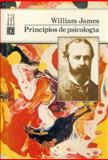 Principios de Psicología, James, William, 9681626176