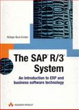 SAP R/3 System : Introduction and Fundamentals of R/3 Technology, Buck-Emden, Rudiger, 0201596172
