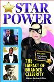 Star Power, Aaron J. Barlow, 0313396175