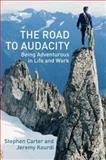 The Road to Audacity 9781403906175