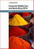 Consumer Middle East and North Africa 2014, Euromonitor International, 1842646176