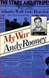 My War, Andy Rooney, 1558506179