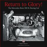 Return to Glory!, Robert Ackerson, 1845846176
