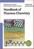 Handbook of Fluorous Chemistry, , 352730617X