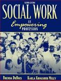 Social Work 9780205156177