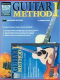 21st Century Guitar Method 1, Stang, Aaron, 0757996175