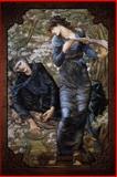 The Enchanted Wood Journal, Brigid Ashwood, 1482716178