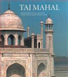 Taj Mahal, Amina Okada, 1558596178