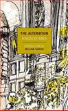 The Alteration, Kingsley Amis, 1590176170