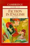 The Cambridge Guide to Fiction in English, , 0521576172