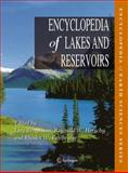 Encyclopedia of Lakes and Reservoirs, Fairbridge, Rhodes W., 1402056176