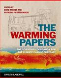 The Warming Papers : The Scientific Foundation for the Climate Change Forecast, , 1405196173