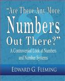 Are There Any More Numbers Out There?, Edward Fleming, 1456516175