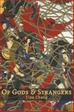 Of Gods and Strangers, Tina Chang, 1935536176