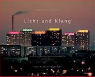 The Art of Sound and Light (Licht und Klang), Daniel Libeskind, Robert Wilson, 3936636176