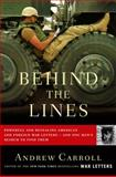 Behind the Lines, Andrew Carroll, 0743256174