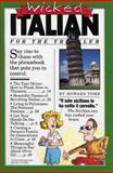 Wicked Italian, Howard Tomb, 0894806173