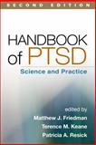 Handbook of PTSD, Second Edition : Science and Practice, , 1462516173