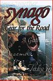 Synago Gear for the Road Student, Joe Hamby and Karen Trogdon Kluever, 0687026180