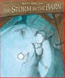 The Storm in the Barn 9780763636180