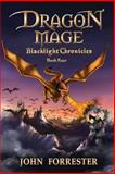 Dragon Mage, John Forrester, 1494706180