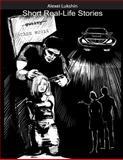 Short Real Life Stories, Alexei Lukshin and Galina Krylova, 1500326186