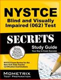 NYSTCE Blind and Visually Impaired (062) Test Secrets Study Guide : NYSTCE Exam Review for the New York State Teacher Certification Examinations, NYSTCE Exam Secrets Test Prep Team, 1614036187