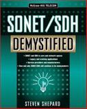 SONET/SDH Demystified 9780071376181