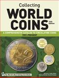 Collecting World Coins, 1901-Present, , 1440236186