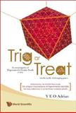 Trig or Treat, Adrian, 9812776184