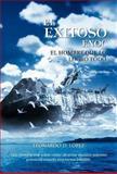 El Exitoso Enoc, Leonardo D. Lopez, 1463306180