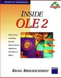 Ole 2 Developer's Guide, Kraig Brockschmidt, 1556156189